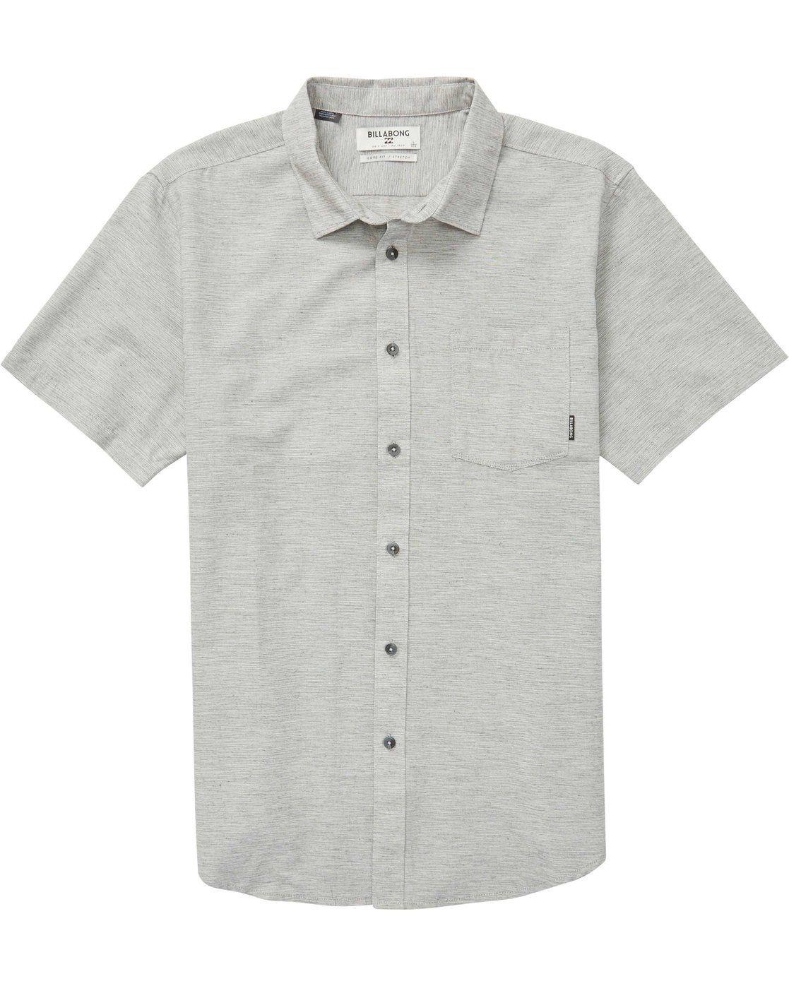 3a793674 All Day Helix Short Sleeve Shirt | session styling | Deeanna | Shirt ...