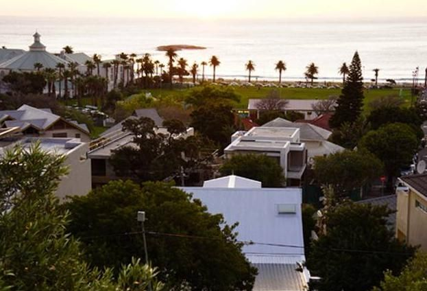 #HolidayHome - http://www.commercialpeople.co.za/listing/202170914034439/