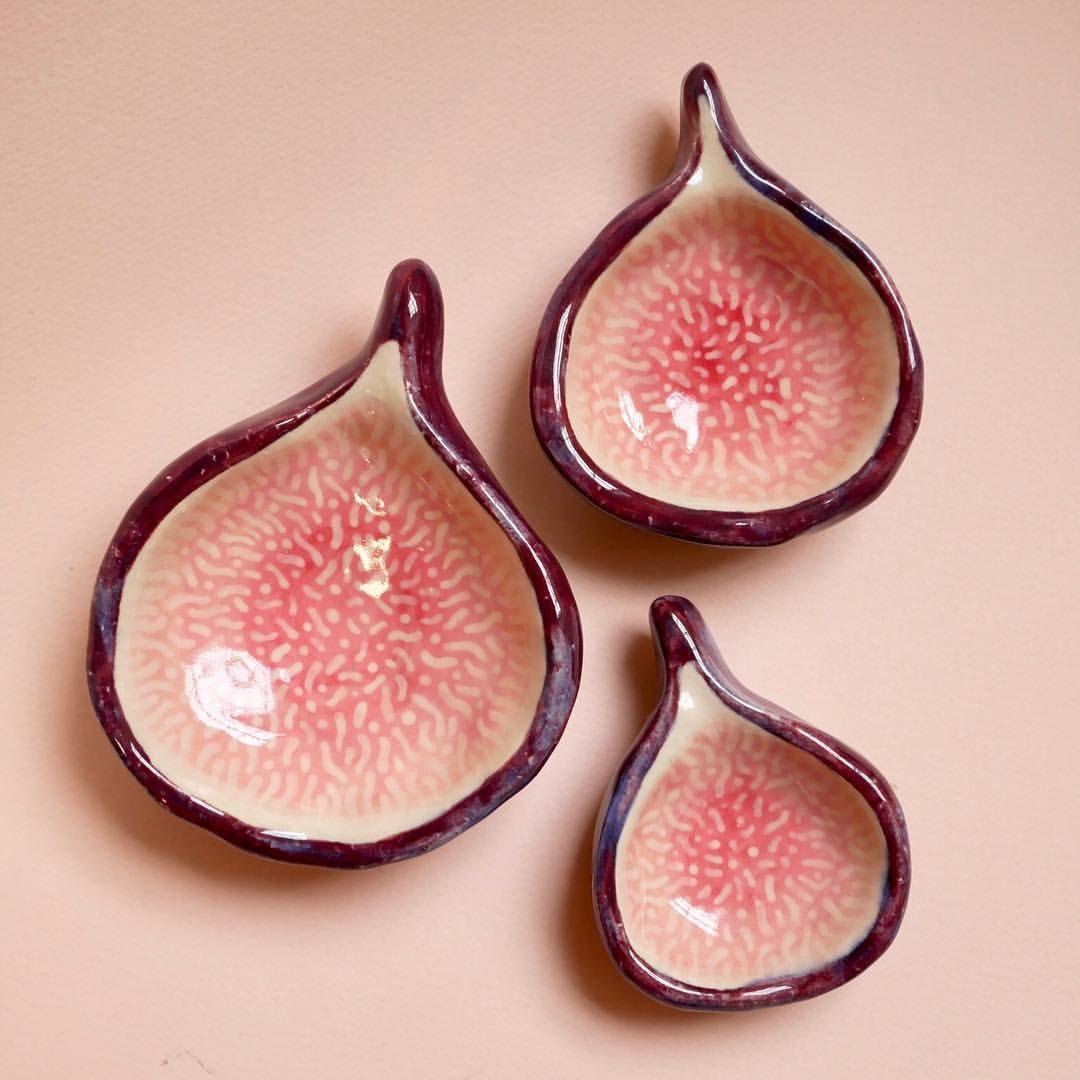 Fig dish