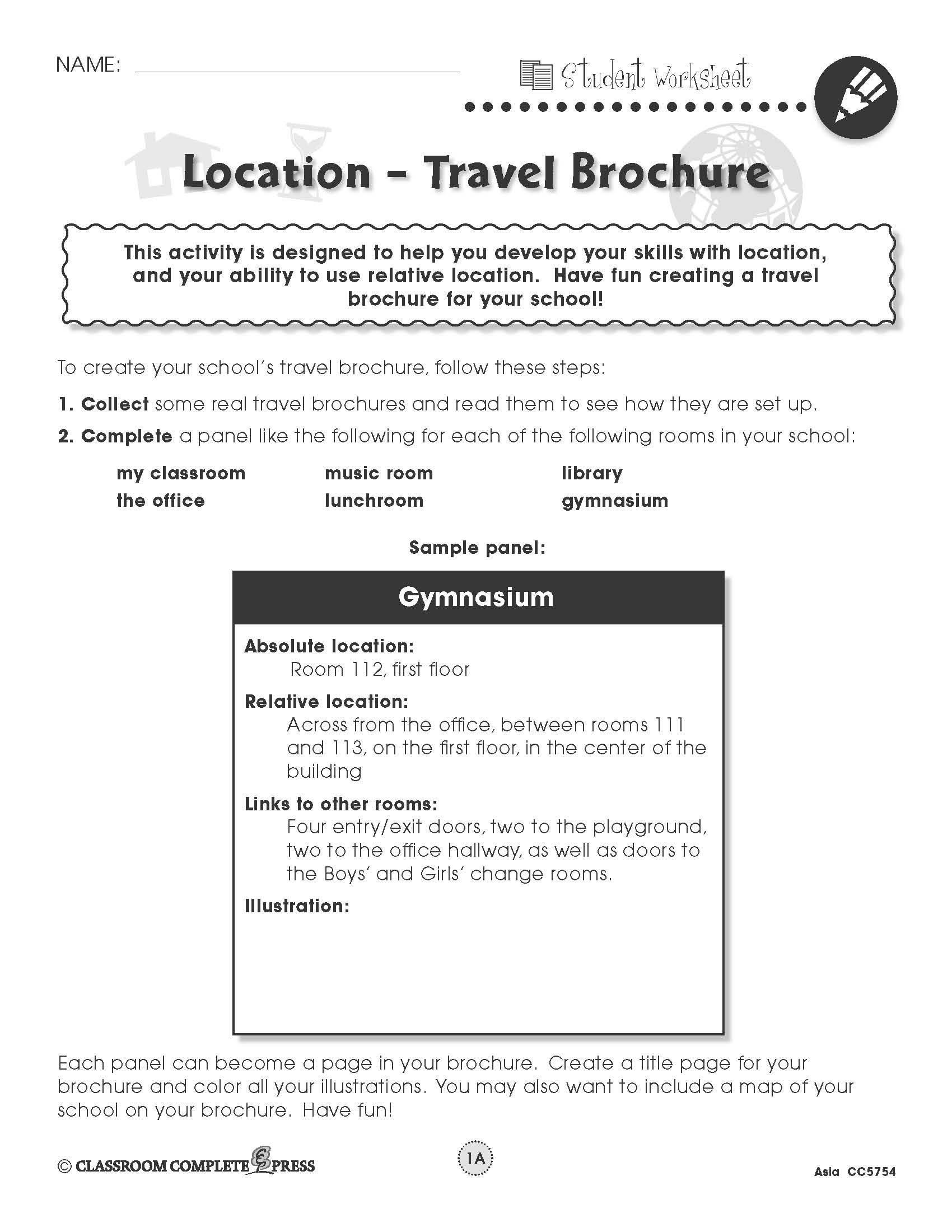 Pin By Classroom Complete Press On Geography Travel The