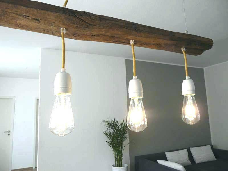 10 verschiedenes kollektion von altbau wohnzimmer lampe