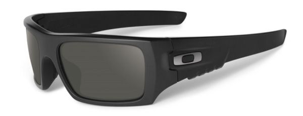 8c15ca1a28 oakley combat glasses - Google Search