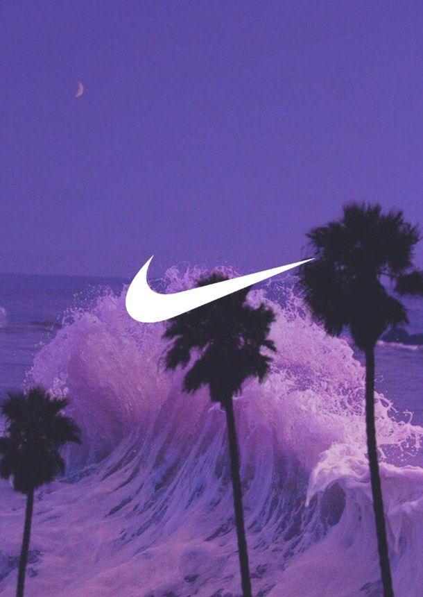 Nike Wallpaper · 2560x1600 Purple Nike Wallpapers Wallpaper Zone