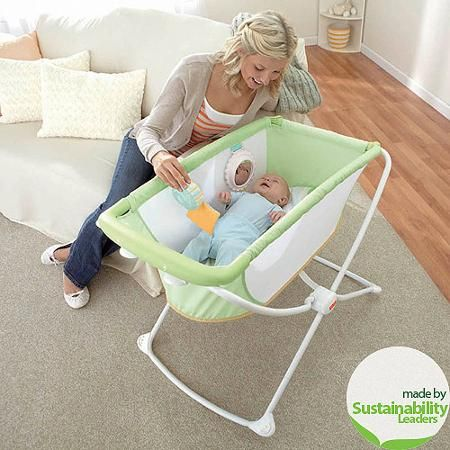 Baby Baby Bassinet Baby Sleepers Bassinet