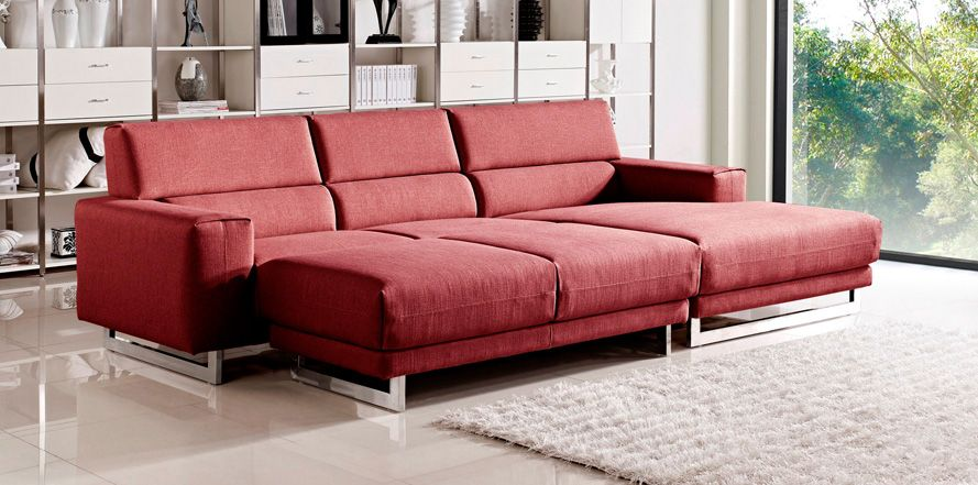 Diva Sectional | furniture | Pinterest | Sofa, Sectional ...