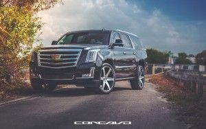 Pin by Best Wallpapers and Pictures on 150+ Cars Wallpapers Images Used Escalade Golf Carts Html on used golf carts 4 seater, used cadillac golf carts, used 8 passenger golf cart, rent escalade golf cart, cadillac escalade limo golf cart, used h3 golf cart, used golf cart body kits,