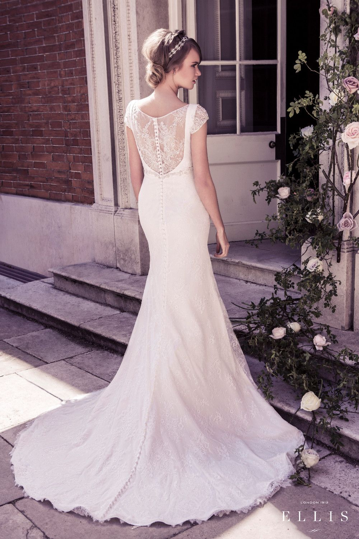 The Bridal Outlet Ireland - Bridal Wear Dublin - Bridal Shop in ...