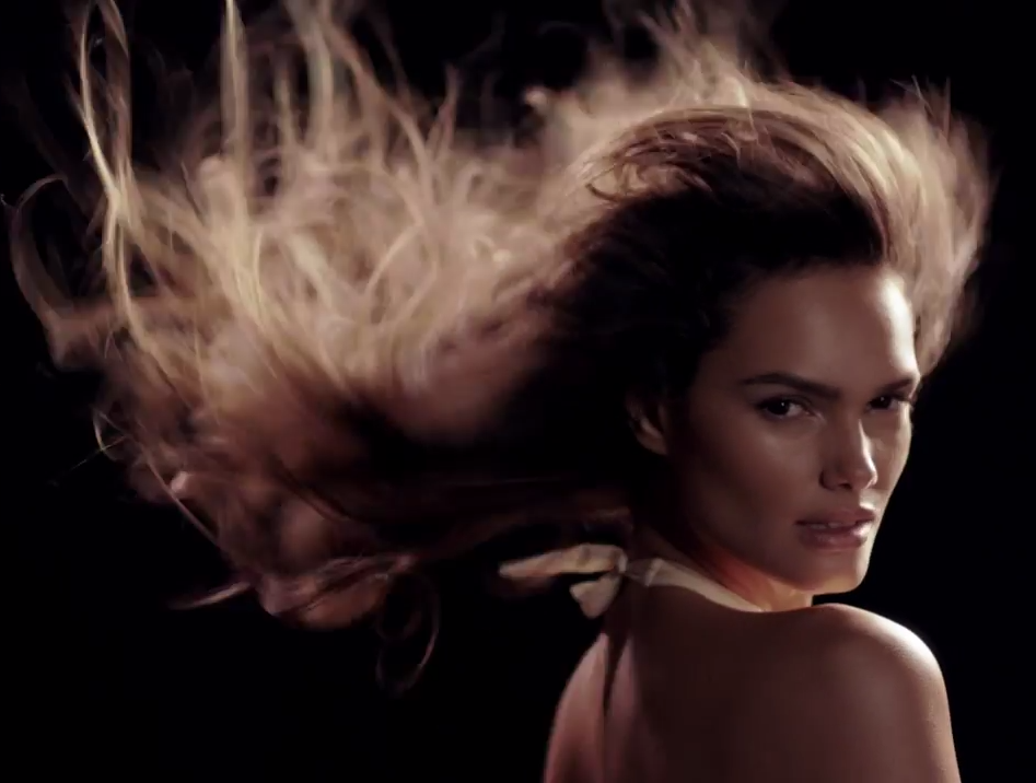 This really is the sexiest car commercial you will have ever seen!!! Hit the image to watch...  #Lexus #SportsIllustrated