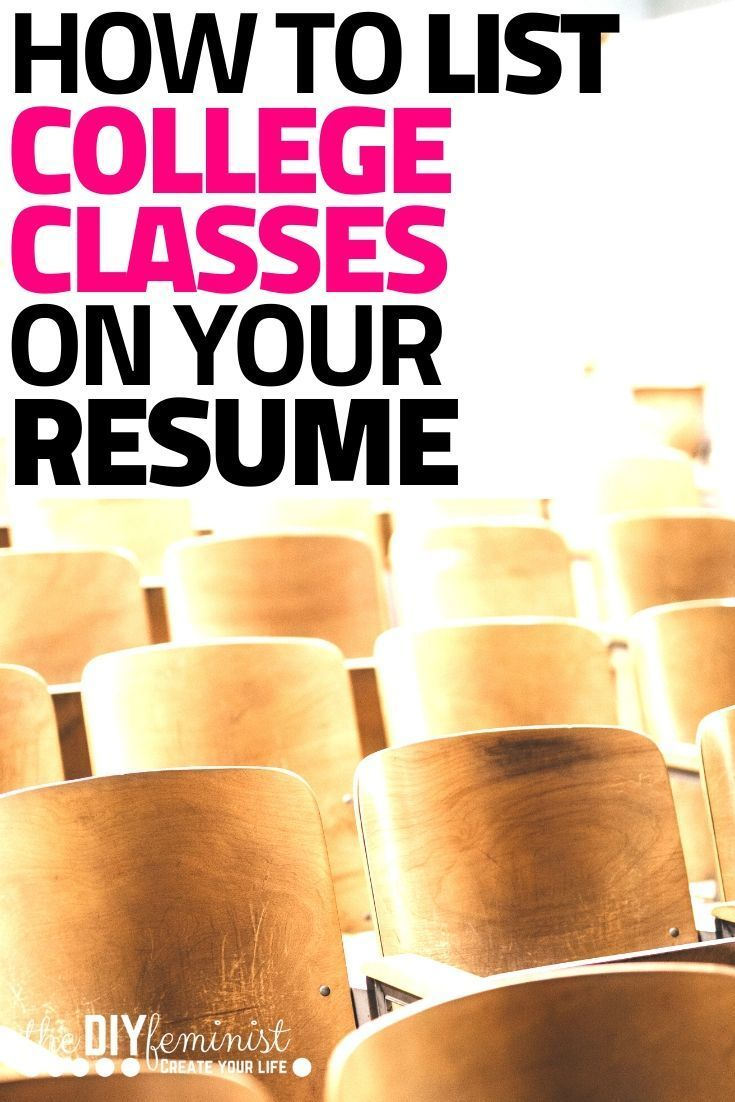 49++ Relevant coursework accounting resume ideas