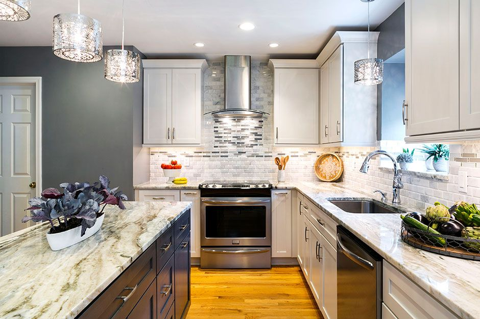 Kitchen Cabinets Queens NY [ Top Quality & Offer ...