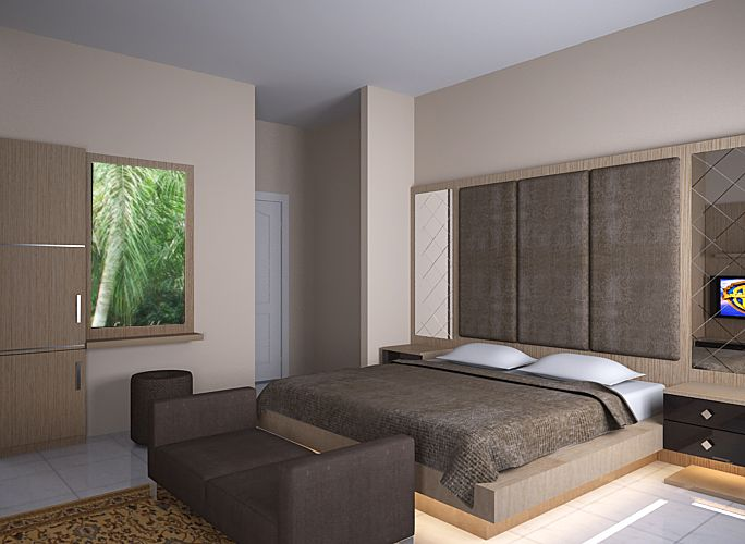 Master Bedroom Minimalist Design Delectable 10 Dressers That Are Perfect For Your Bedroom  Dresser And Bedrooms Review