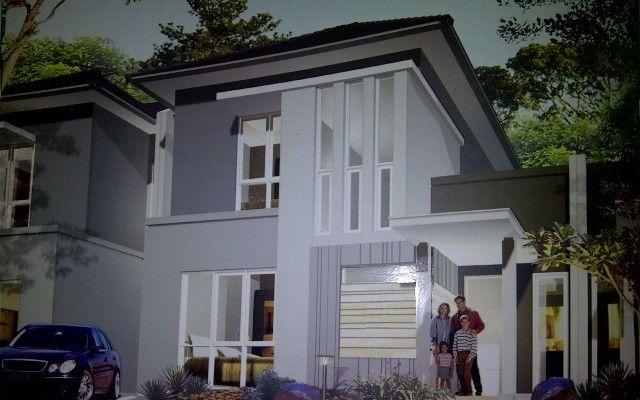 Cari Rumah Murah Surabaya Rumah Dijual 3 1 Star Rating Average