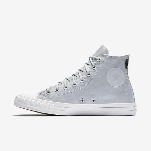 19f49f263ac Converse Chuck Taylor All Star Cordura High Top Unisex Shoe