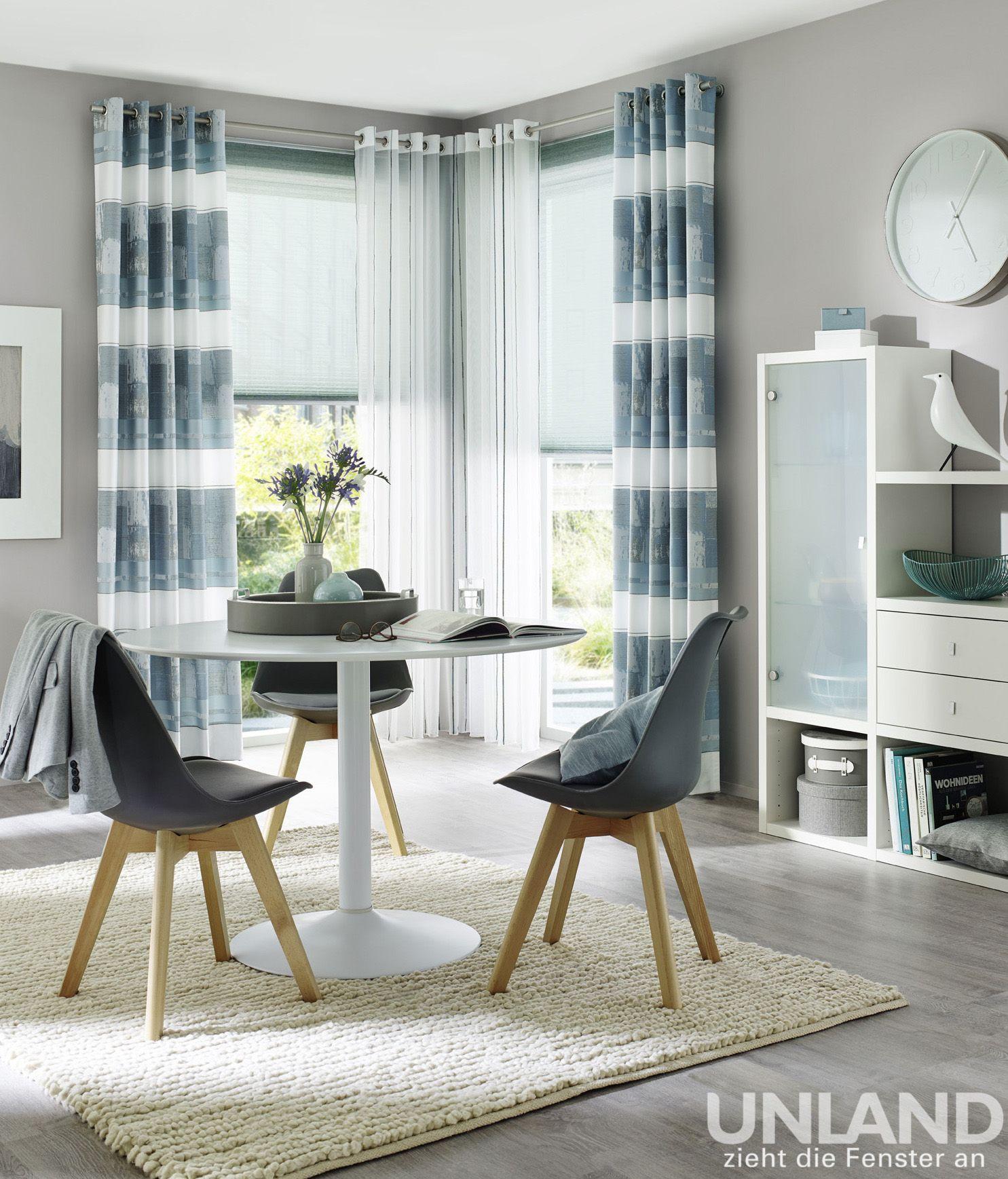 fenster boston gardinen dekostoffe vorhang wohnstoffe plissees rollos jalousien. Black Bedroom Furniture Sets. Home Design Ideas