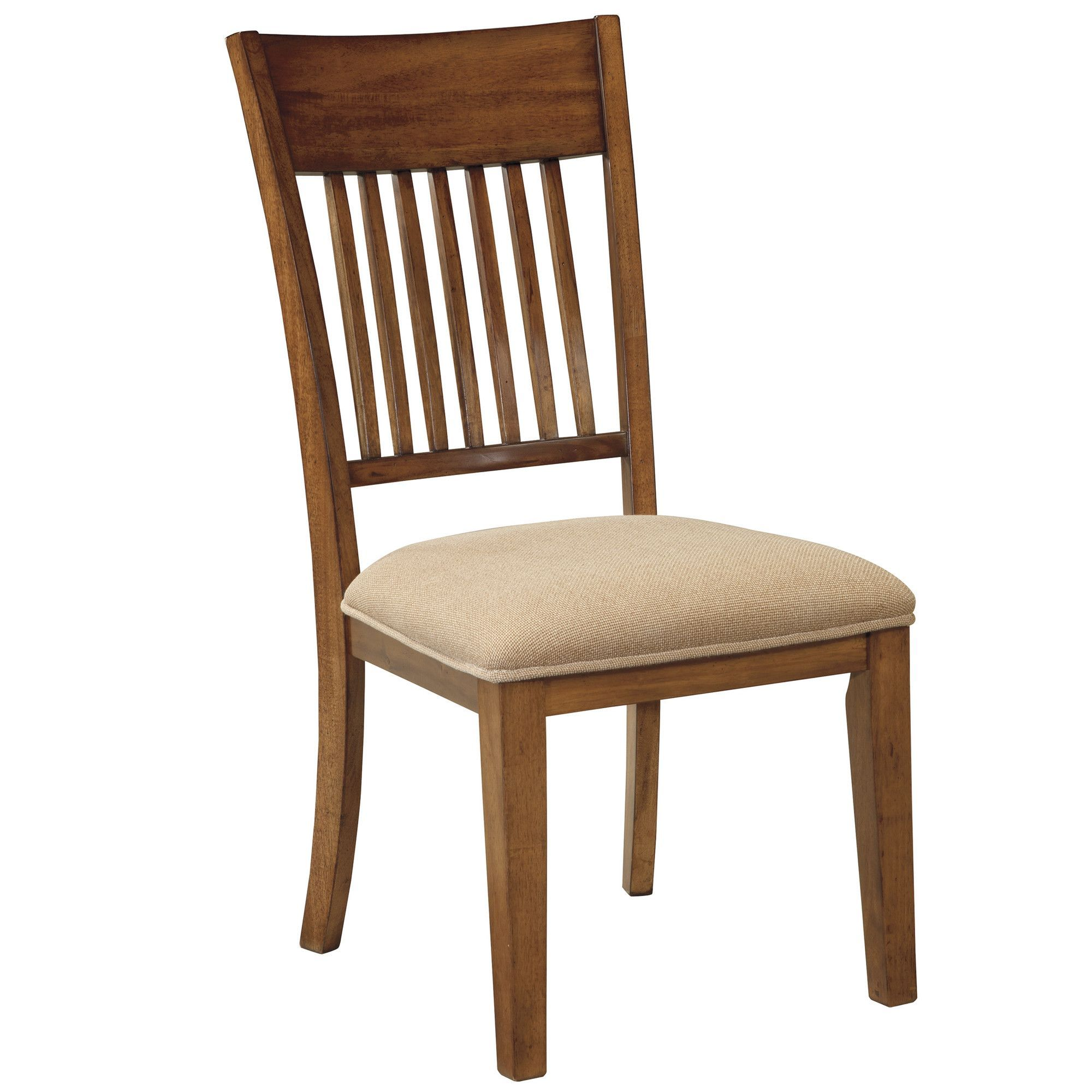 Shallibay Side Chair (Set of 2)