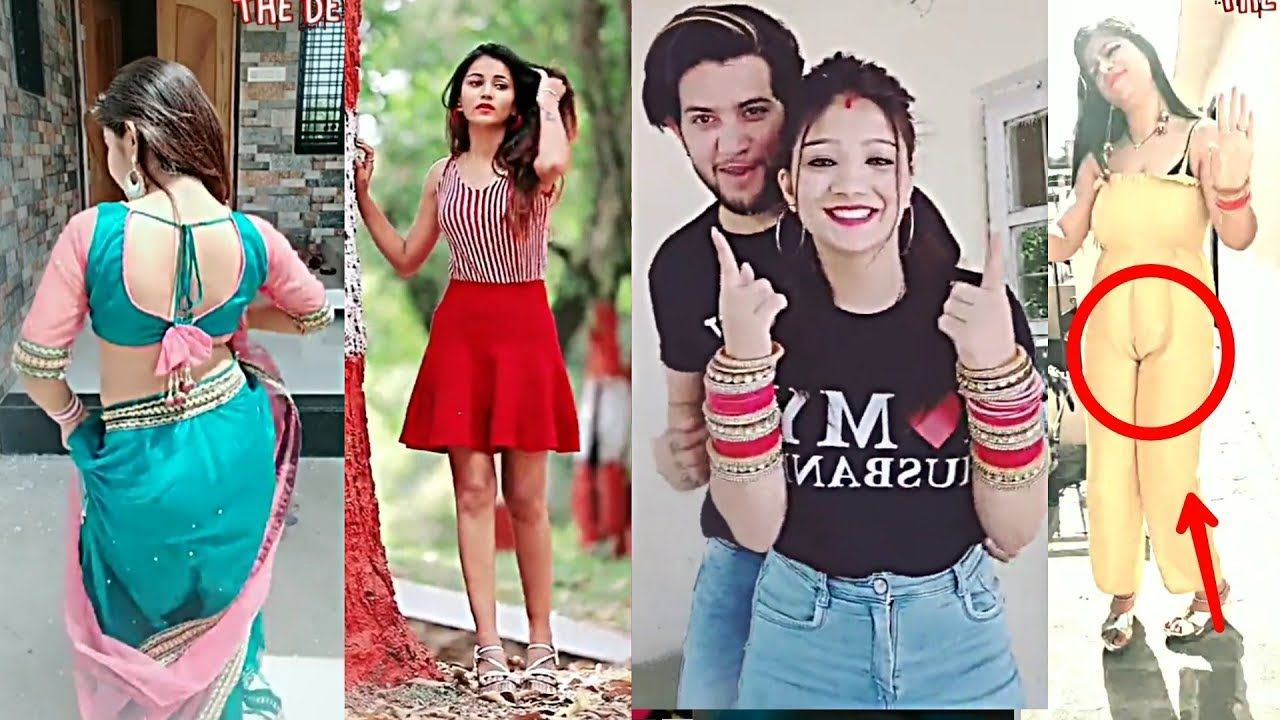 Top 20 Tik Tok Video 56 Tik Tok India Tik Tok Trending Videos Youtube
