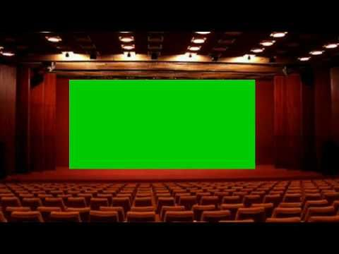 Pin On Green Screen Video Background