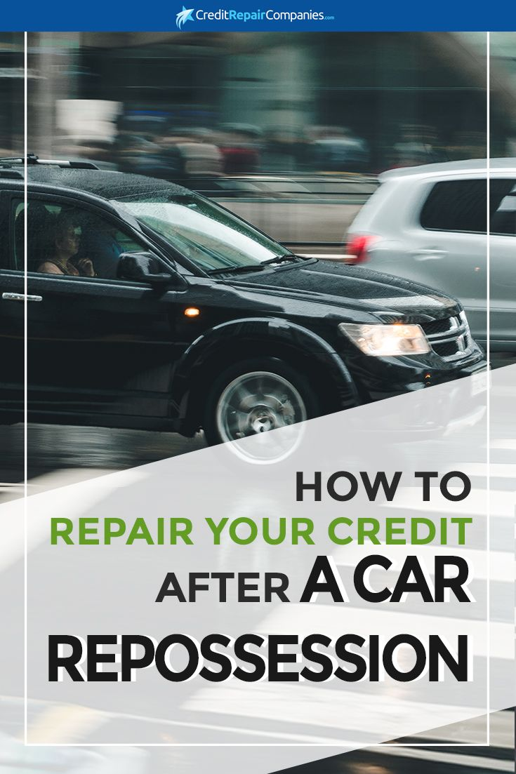 9f158c6ed722d7a26ab8f5e82260d2f5 - How To Get A Repossession Removed From Credit Report