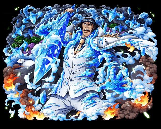 Pin de The Fulcrum en One Piece (con imágenes) Roronoa