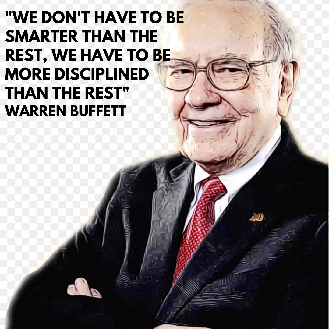 """Kryptowährung: Warren Buffett verdammt Bitcoin als """"Rattengift"""""""