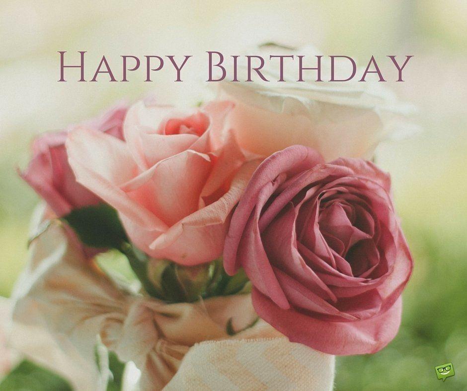 Mazzo Di Fiori Happy Birthday.The Best Happy Birthday Memes Happy Birthday Pictures Birthday
