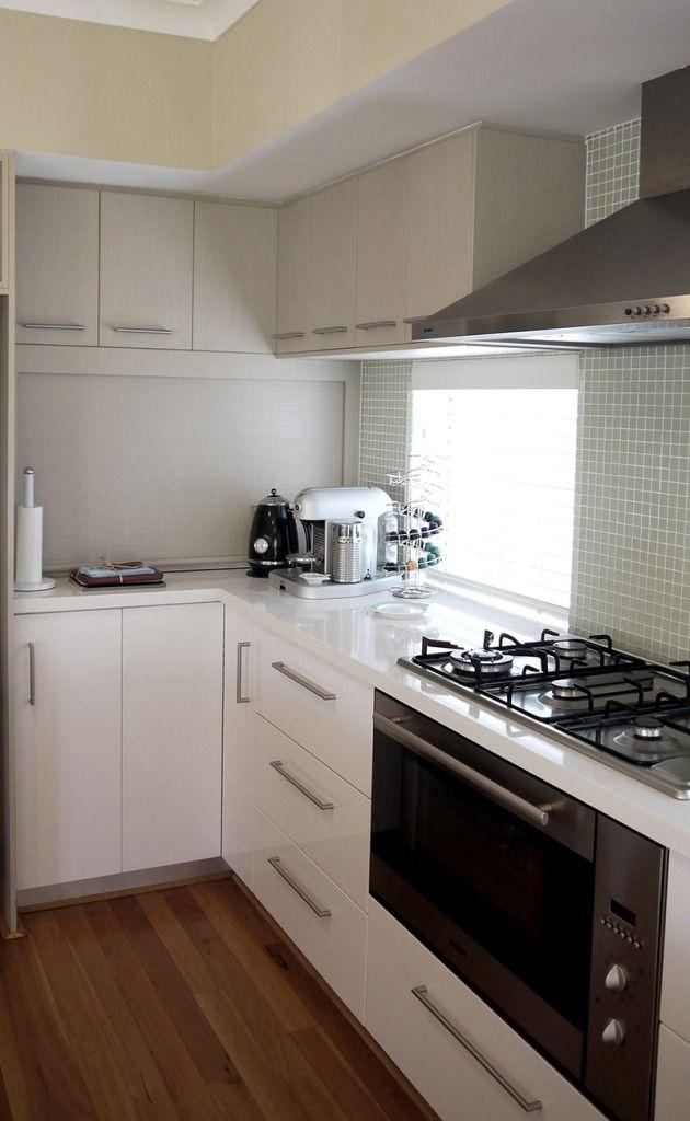Kitchen: Cute Costco Real Wood Kitchen And Bath Cabinets And Kitchen  Cabinets From Costco Review