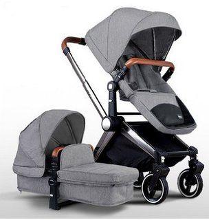 36++ Cybex priam stroller weight information