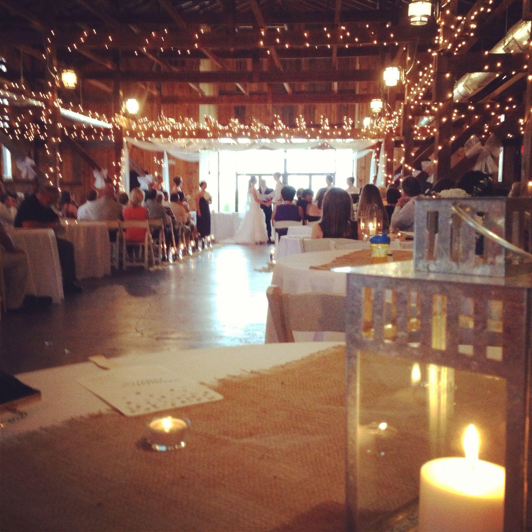 Wedding Flowers Lexington Ky: Talon Winery Lexington KY- Wedding Venue