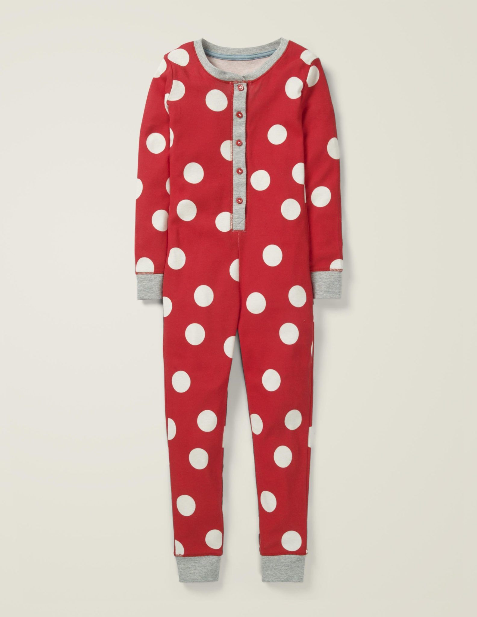 Holiday Pajamas for the Whole Family Katie Considers in