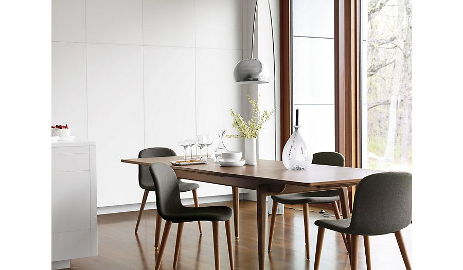 chair design within reach hanging wicker bacco dining in