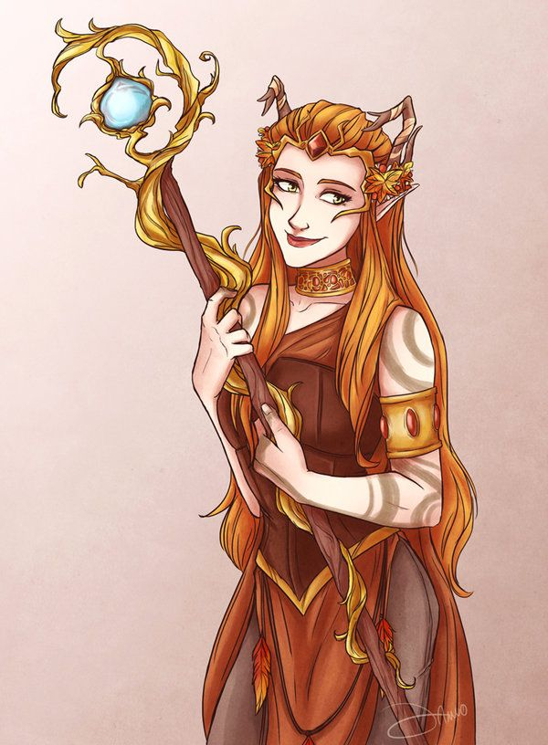 Keyleth Critical Role Characters Critical Role Fan Art Critical Role Vox machina (grog | keyleth due to her talents in the druidic arts, keyleth has been (unwillingly) nominated to undergo the aramenté, a grand pilgrimage to the four ashari. keyleth critical role characters