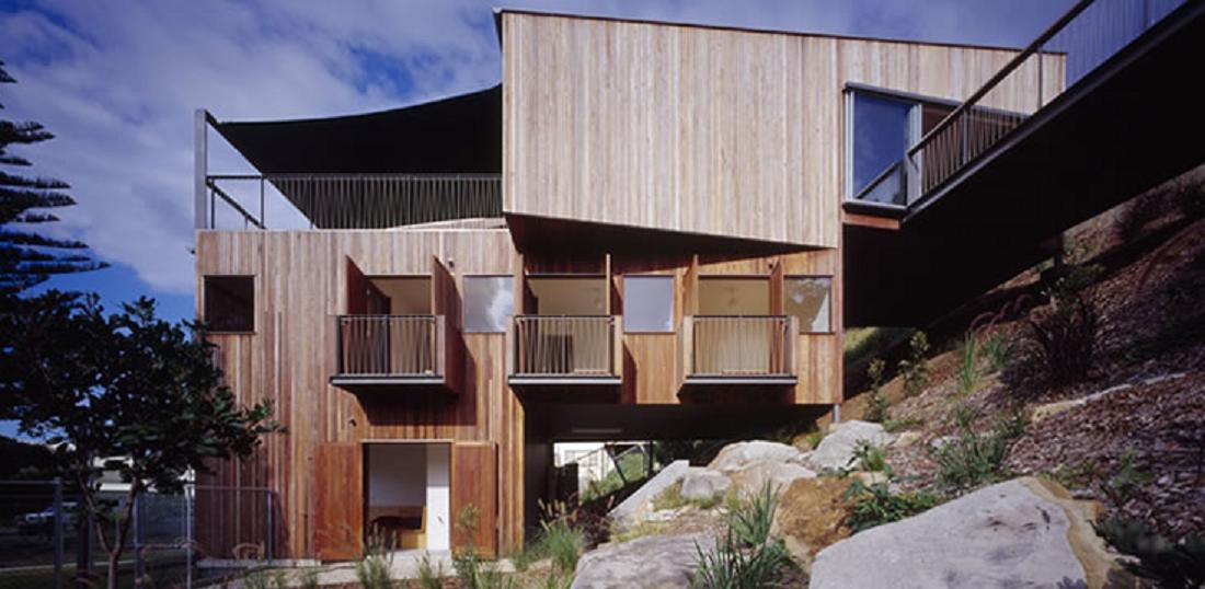 gum exterior cladding barn house pinterest exterior cladding. Interior Design Ideas. Home Design Ideas