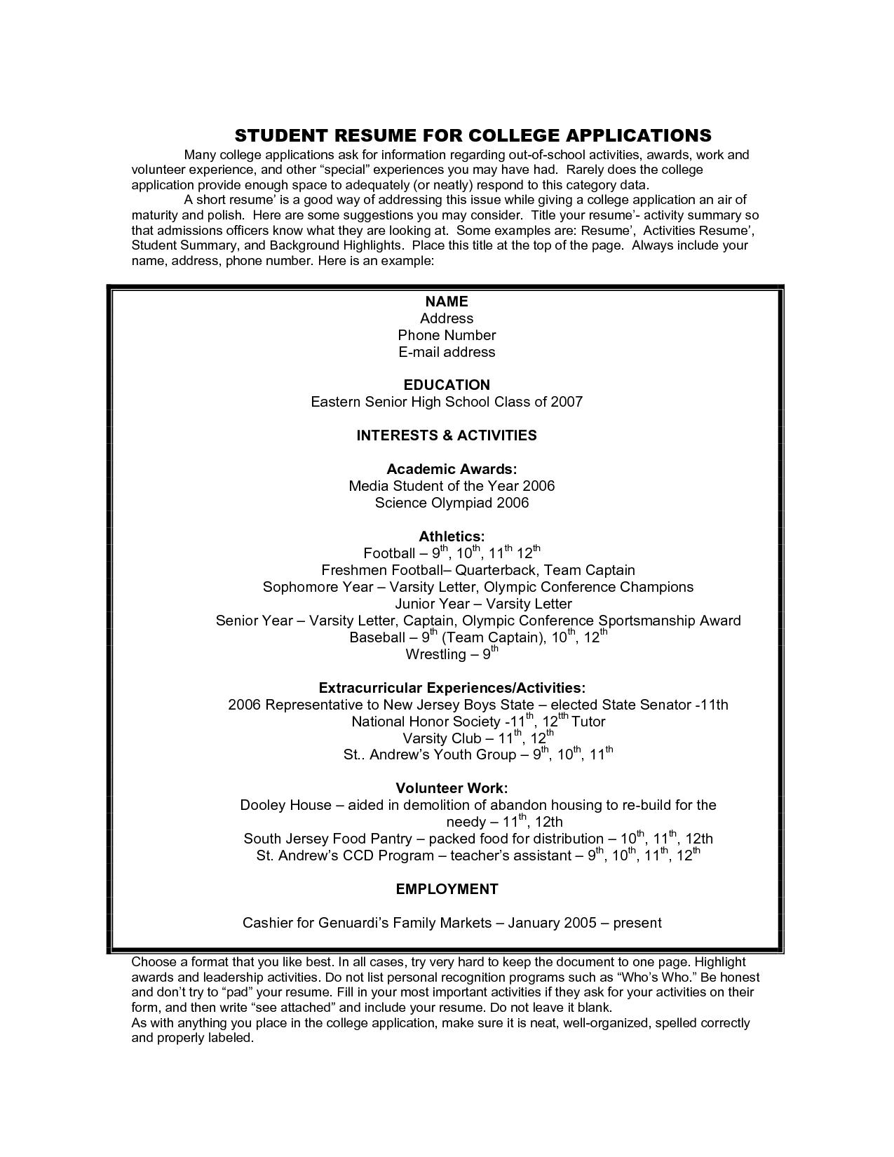Strategic Advisor Cover Letter