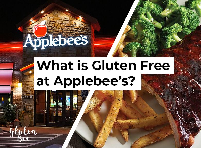 Applebee S Gluten Free Menu Items And Options Glutenbee In 2021 Gluten Free Menu Applebees Gluten Free Applebees Gluten Free Menu