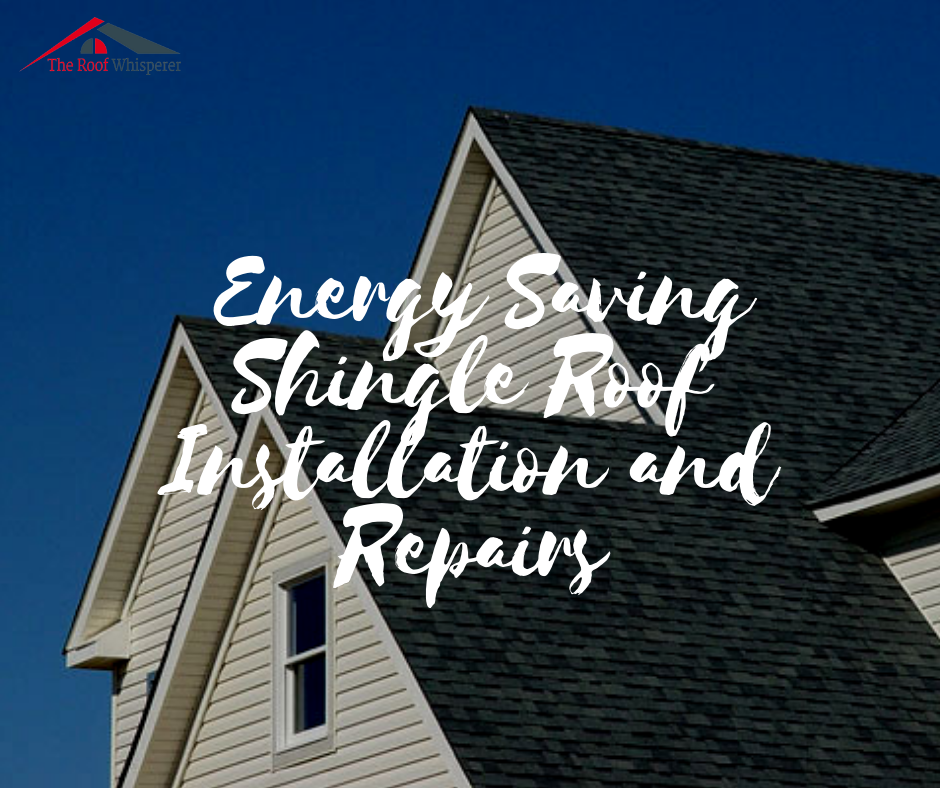 With Over 15 Years Of Experience In The Roofing Industry We Cover Toronto And All The Gta With Roofingrep Roof Repair Repair Quote Skylight Installation