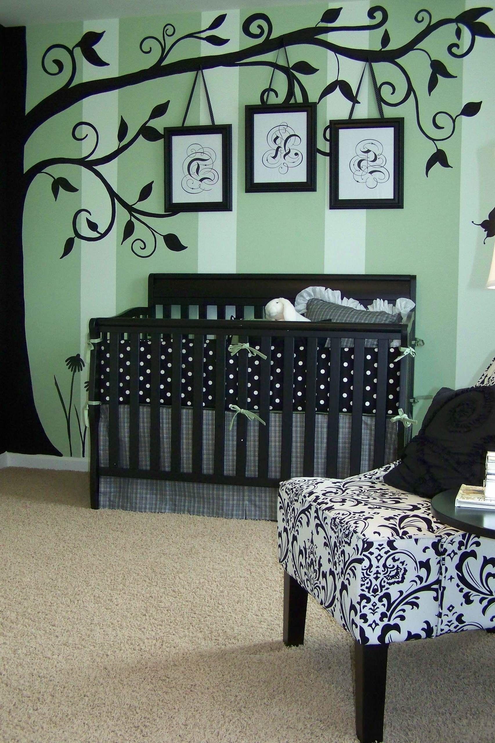 Noch Viele Tolle Inspirationen F R Ein Fulminantes Wandgeslatung Schlafzimmer