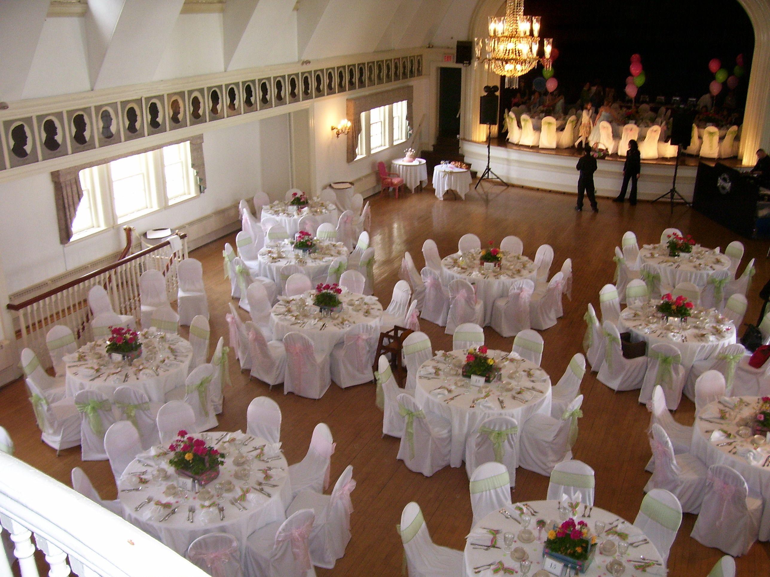 Philadelphia Wedding Reception Venues Outdoor Wedding Organizer