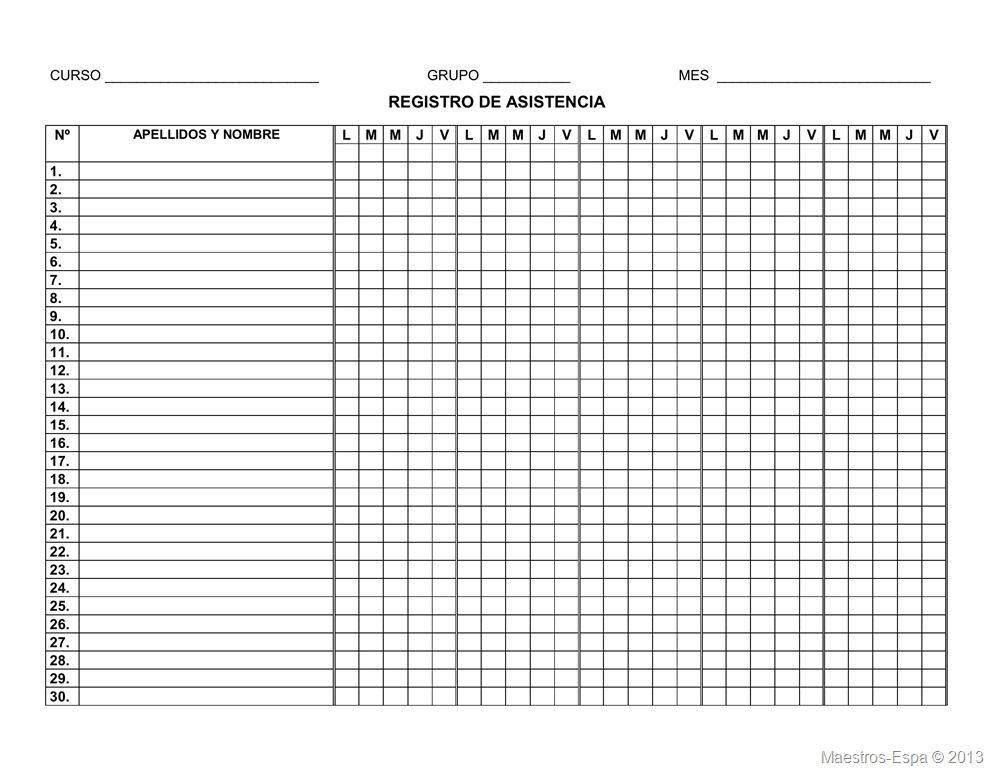 hoja-registro-de-asistencia-5-semanas-30-estudiantes_01%255B3%255D ...
