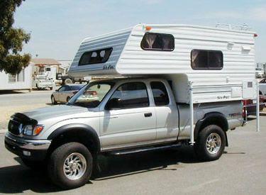 find the right truck camper six pac camper lightweight find the right truck camper six pac camper lightweight affordable truck campers this would