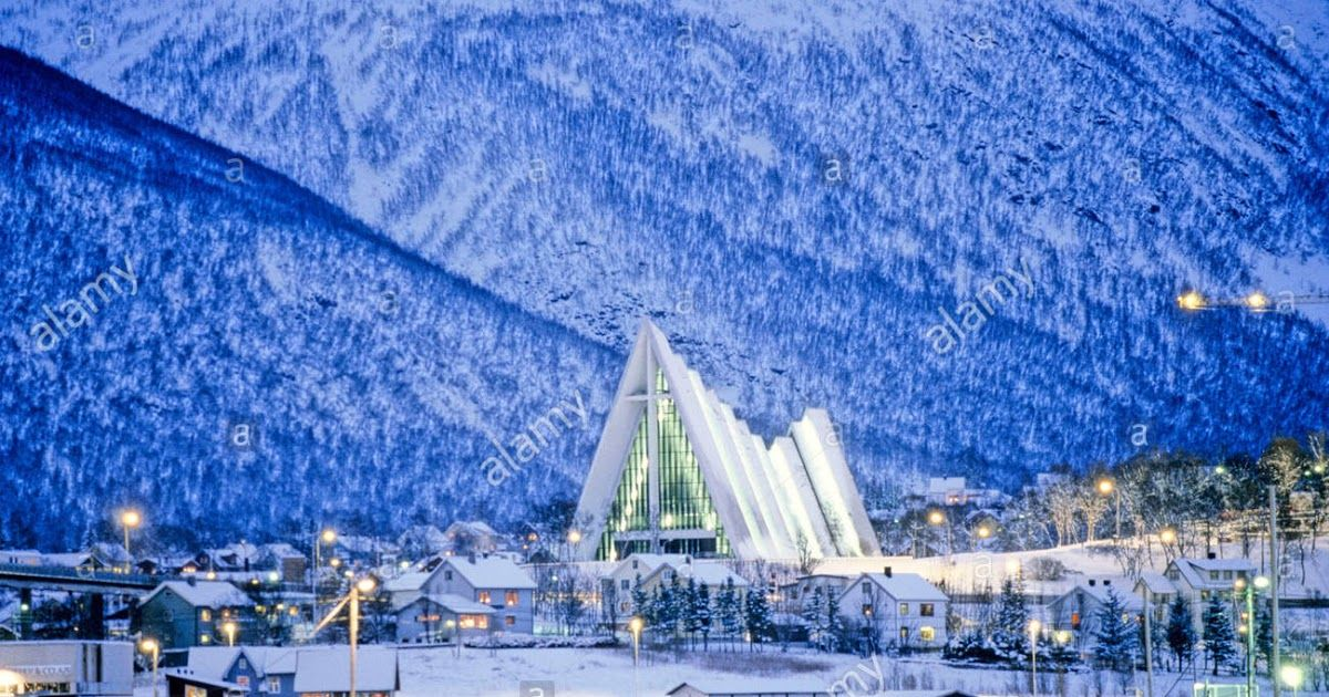 Image result for shopping in winter image result for