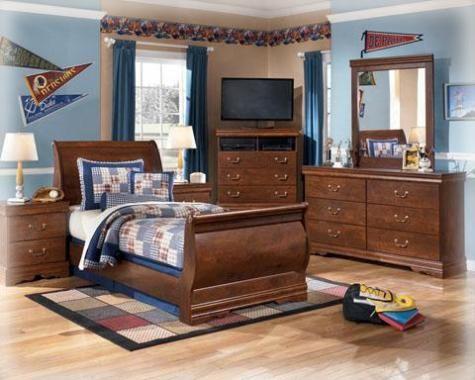 Kids bedroom furniture Indianapolis Kids Room Pinterest