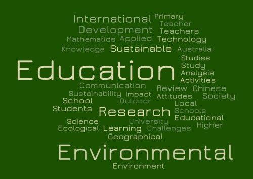 Www.duurzamebewustwording.org