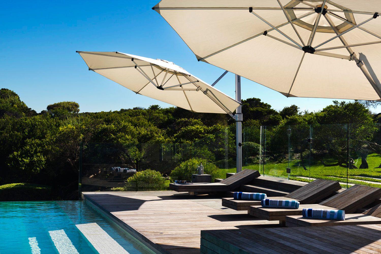 Outdoor Umbrella Perth