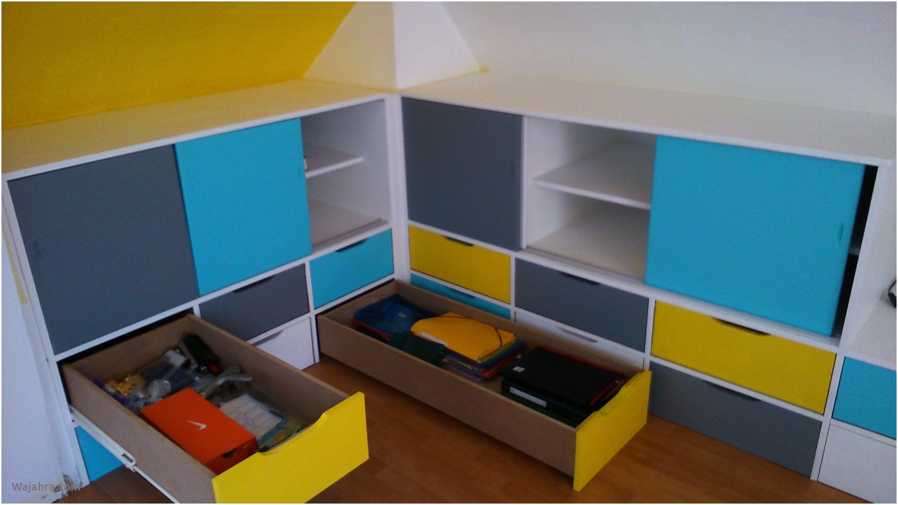 meuble chambre conforama best of 17 beau conforama chambre enfants adana estepona accueil mes meubles