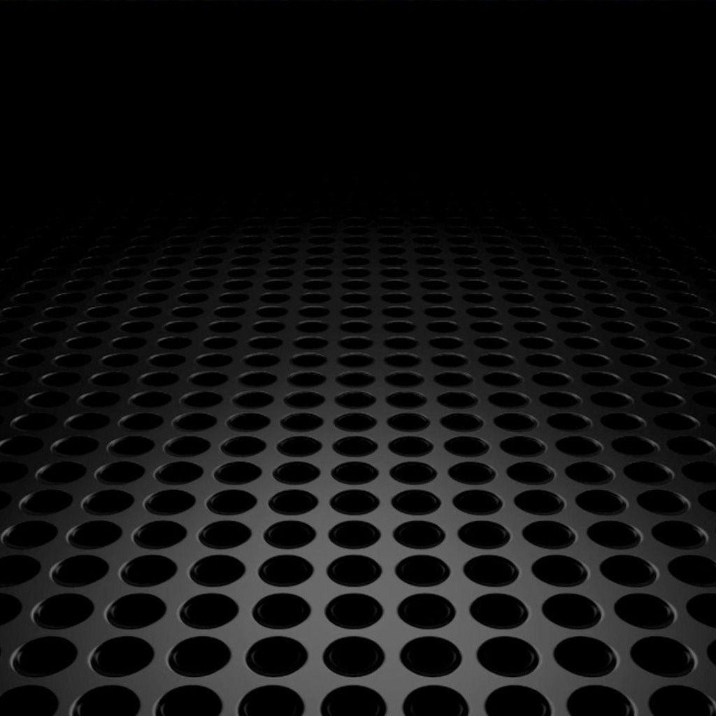 Metal Background Black Wallpaper Metal Background Iphone Wallpaper