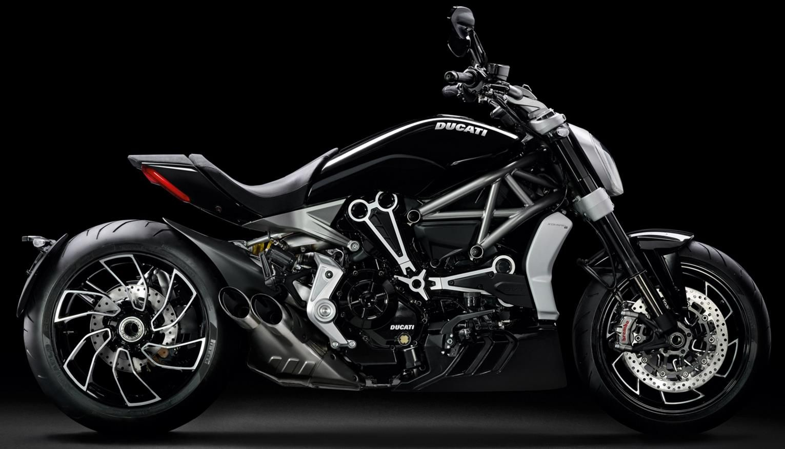 Ducati Xdiavel S Price Specs Review Pics Mileage In India