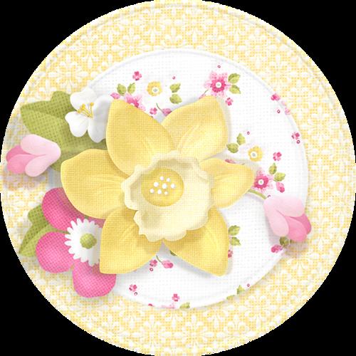 Daffodil Joy Collection