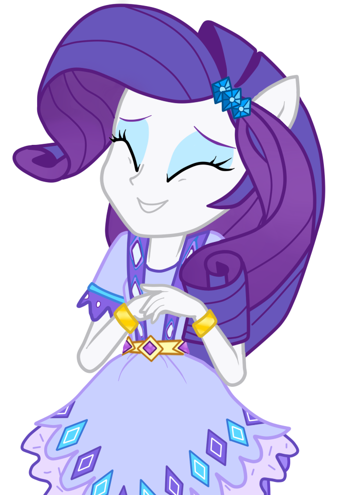 A Raritello Love Story Za Naron S Attack My Little Pony Rarity My Little Pony Characters My Little Pony Drawing