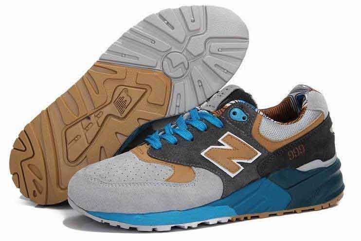 Buy Mens New Balance Seal X Concept Morse Code ML999COP Sneakers