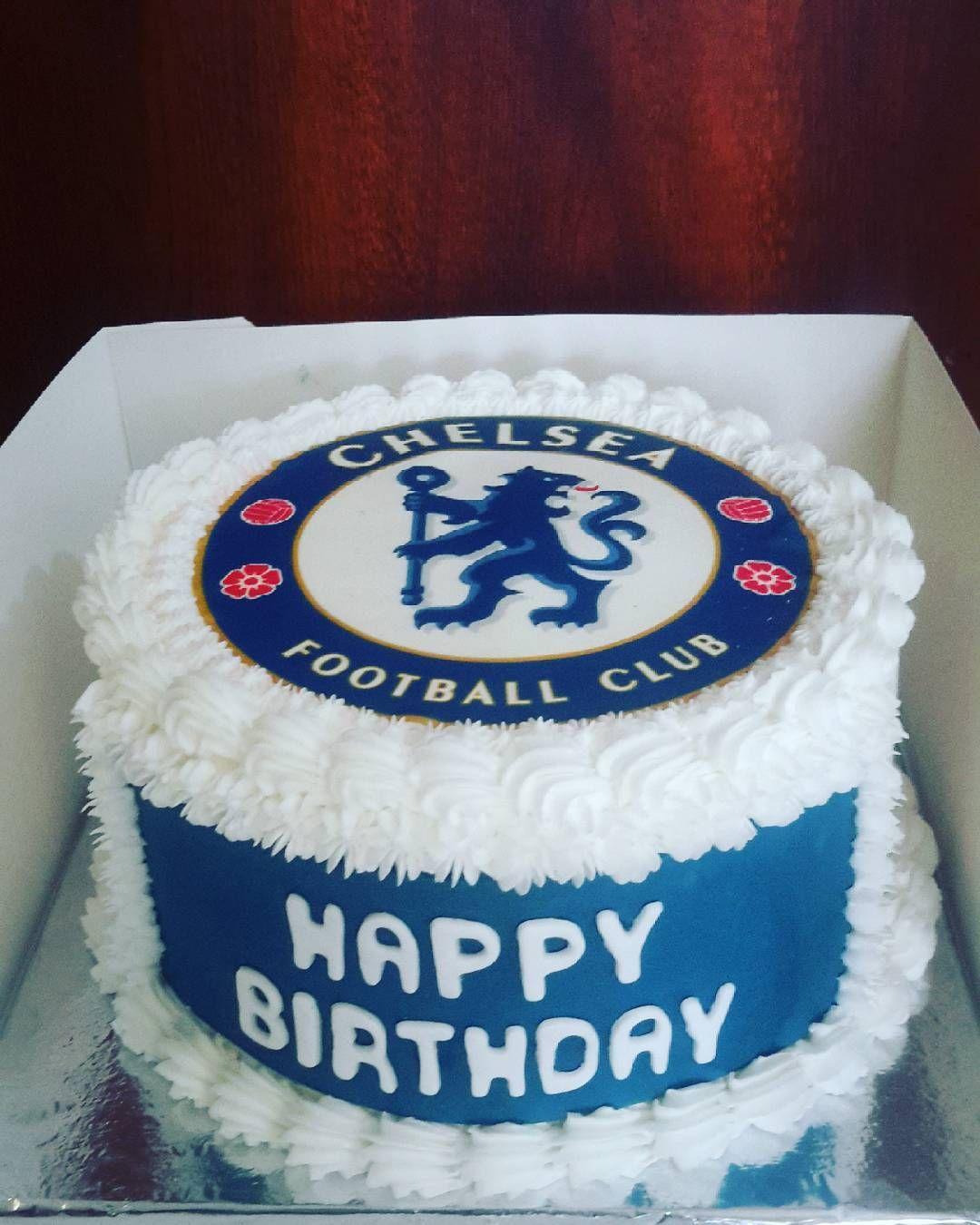 Wondrous Best Ever Birthday Cake Ideas Online With Images Boy Birthday Personalised Birthday Cards Veneteletsinfo